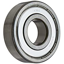 LG Electronics 4280FR4048E Washer Tub Ball Bearing