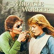 Amazon.com: The Miracle Worker: Anne Bancroft, Patty Duke ...