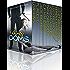 Dirty Doms Box Set