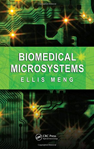 Biomedical-Microsystems