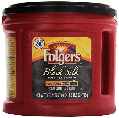 folgers-black-silk-regular-coffee-regular-black-silk-dark-bold-ground