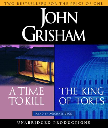 an analysis of the chamber a novel by john grisham Review of the rainmaker by john grisham november 10, 2014 he is the most famous and brightest novelist in the world  this novel is, according to us,.