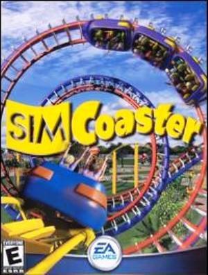 sim-coaster-windows-vista-7-and-8-compatible-jewel-case