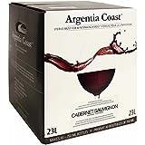 Argentia Coast Reserve California Cabernet Sauvignon Wine Kit