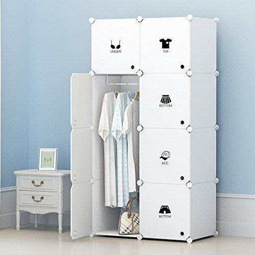 Kousi Portable Closet Clothes Wardrobe Bedroom Armoire Make Your Own Beautiful  HD Wallpapers, Images Over 1000+ [ralydesign.ml]