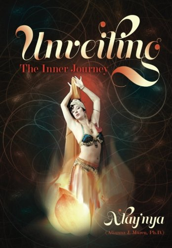 Unveiling: The Inner Journey