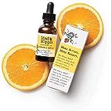 Mad Hippie Vitamin C Serum 30 milliliters