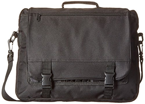 Pro Art PRO-7301 Messenger Art Supply Bag