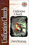 img - for Unification Church book / textbook / text book
