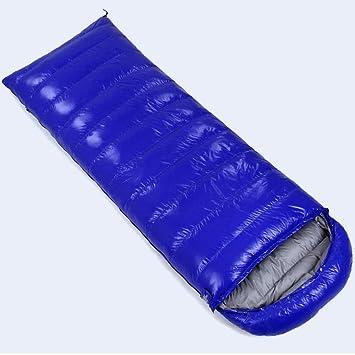10 ~ -25 ° C Saco De Dormir para Apretar El Sistema De Control ...
