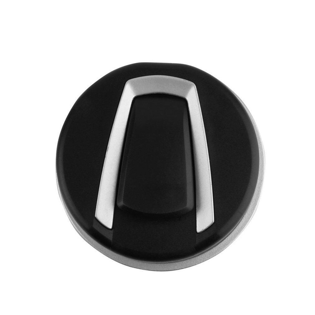 Appearancees Fireproof Plastic Material Car Ash Tray Ashtray Storage Cup With LED for BMW 1 3 4 5 7 Series X1 X3 X5 X6