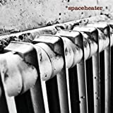 Record by Spaceheater (2006-09-04)