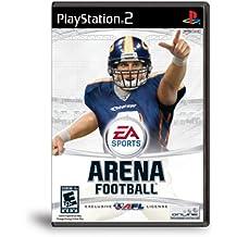 Arena Football - PlayStation 2