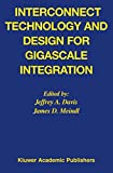 img - for Interconnect Technology and Design for Gigascale Integration book / textbook / text book