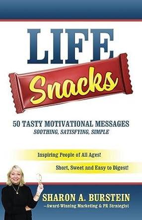 Life Snacks