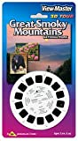 : View Master: Great Smoky Mountains
