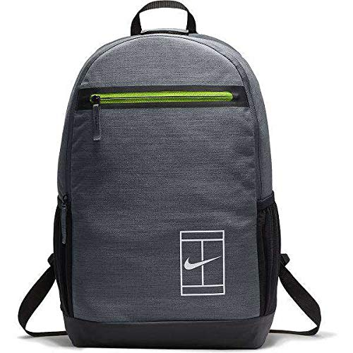 Nike Tennis Court Back Pack