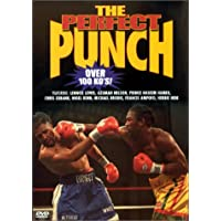 Perfect Punch, the [Import]