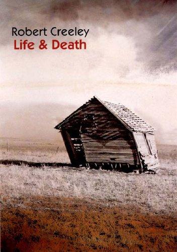 Life & Death
