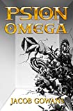 download ebook psion omega (psion series book 5) pdf epub