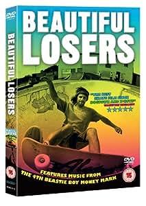 Beautiful Losers [Region 2]