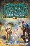 Dragon Nimbus #4 Wizards Treasure