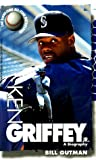 img - for Ken Griffey Jr: A Biography book / textbook / text book