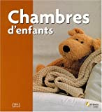 img - for Chambres d'enfants book / textbook / text book