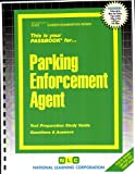 Parking Enforcement Agent, Jack Rudman, 0837305721