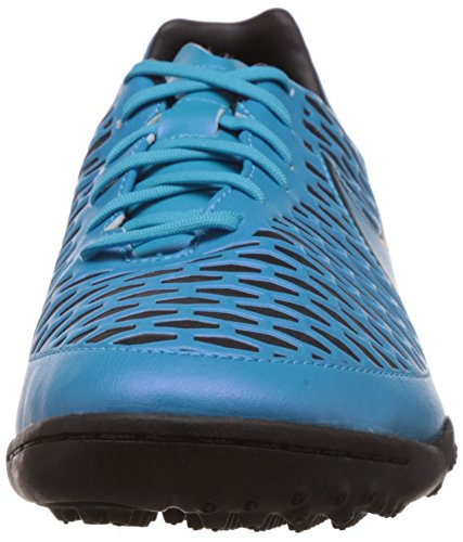 Nike Ola Calcetto da Da Tf Magista uomo Scarpa Blu qBrxqp7