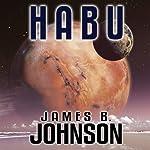 Habu | James B. Johnson