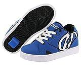 Heelys Propel Skate Shoe
