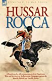 Hussar Rocca A French Cavalry Officers, Albert Jean Rocca, 1846770947