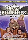 DVD : The Beverly Hillbillies: Ultimate Collection, Volume 2