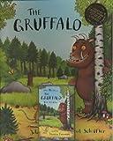 Gruffalo American