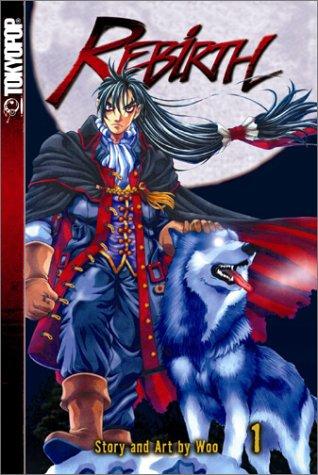7 best rebirth manga