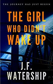 The Girl Who Didn't Wake Up