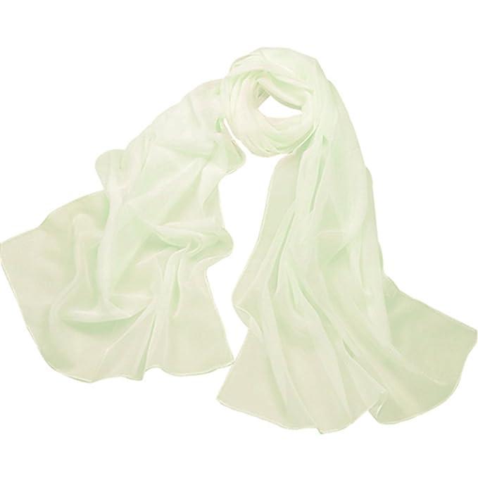 Tuch fur ein abendkleid