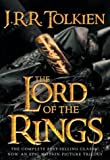 The Lord of the Rings, J. R. R. Tolkien, 0618343997