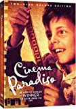 Cinema Paradiso (Two-Disc Deluxe Edition)