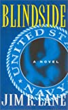 Blindside, Jim R. Lane, 1882593596