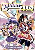 Cyberteam In Akihabara, Vol. 2: Cyber Trouble