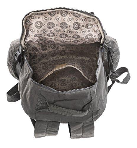 Unisexe Shop Big Léger En Tissu À Handbag Tailles Dos Sac Violet Imperméable Plusieurs xFCOwfq