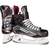 Bauer Vapor X800 Senior Ice Hockey Skates