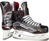 Bauer Vapor X800 Senior Ice Hockey Skates, 7.0 EE
