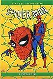 Spider-Man : L'Intégrale, tome 3 : 1965
