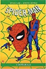 Spider-Man - L'Intégrale, tome 3 : 1965 par Stan Lee