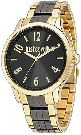 CAVALLI Uhren R7253127520