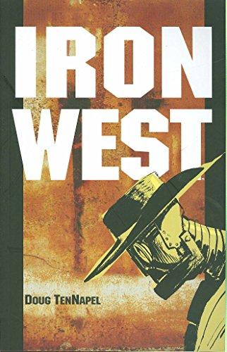 iron west - 1