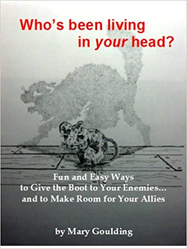 Ways to give head